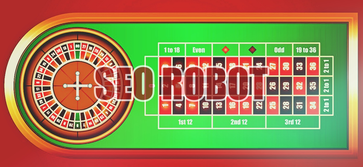 Benefits You Can Get When Playing Online Casino